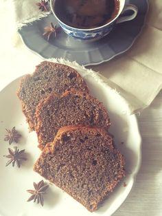 Ciasto kawowe – Zasmakuj Kuchni Cooking Recipes, Diet, Baking, Coffee, Foods, Cakes, Kaffee, Food Food, Food Items