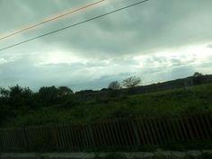 Tra Salerno, Pontecagnano e Battipaglia.