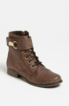 Steve Madden 'Tennasee' Boot available at #Nordstrom
