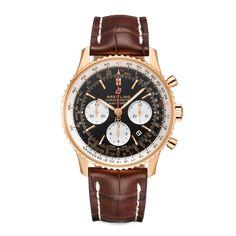 Worldwide Watches Magazine Breitling Navitimer, Watches, Accessories, Jewelry, Magazine, Jewlery, Wristwatches, Jewerly, Schmuck