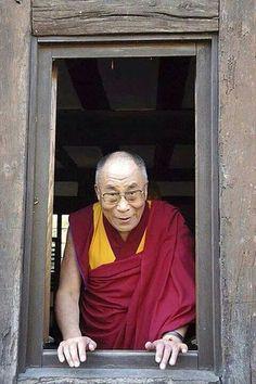 """I'll take 2 cheesburgers, 2 cokes and a fry. Buddha Buddhism, Buddhist Monk, Tibetan Buddhism, Tibetan Art, 14th Dalai Lama, Om Mani Padme Hum, Martial Arts, Religion, Spirituality"