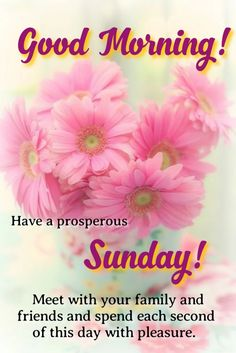 Happy Weekend Images, Happy Sunday Quotes, Good Morning Images, Good Morning Quotes, Prayer Message, Sunday Love, Encouraging Thoughts, Angel Prayers, Uplifting Messages