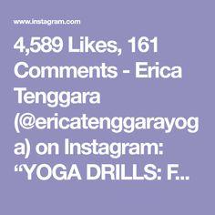 All You Need Is, Going To The Gym, Asian Squat, Hard Yoga Poses, Kapotasana, King Pigeon, Yoga Symbols, Crow Pose, Core Work