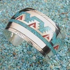 Inlay Genuine Blue #Turquoise Chips Furniture Wood Crafting Inlace 1/4 pound $50.00 #Alltribes