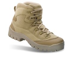 Extreme Outfitters is the premier source of military, tactical, law enforcement and outdoor gear for the professional Operator and Outdoor Enthusiast. Sneakers N Stuff, Swat, Shoe Boots, Shoes, Timberland Boots, Outdoor Gear, Combat Boots, Sportswear, Footwear