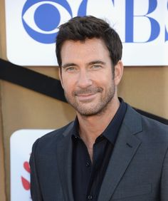 Fact: Dylan McDermott Is The Hottest 52-Year-Old Currently Living buzzfeed.com