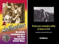 Spanish, War, Movie Posters, Film Poster, Spanish Language, Spain, Billboard, Film Posters