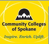 Boys and girls currently in Kindergarten through 8th grade are invited to participate in the SFCC Bigfoot Volleyball Kids Camp to be held in the gymnasium at Spokane Falls Community College, 3410 W Fort George Wright Dr., Spokane, Washington. Saturday, May 9, 2015.   Session I9am-12pm$30.00 Session II1pm-4pm$30.00 Session I & II9am-4pm$55.00 T-Shirt, Prizes, and Pizza will be served from 12:00-1:00 p.m.