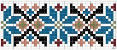 Mønster til kvarder, egen design og noen rekonstruksjoner.   Alle mønstre kan fritt brukes.                                              ...
