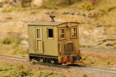 Cray Valley Railroad Gallery: Sugiyama Box cab
