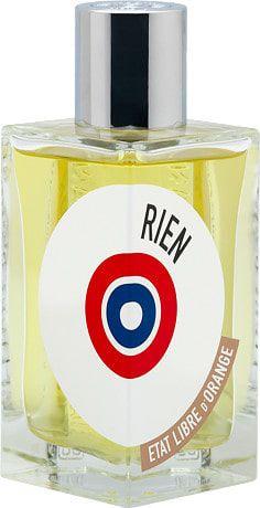 Etat Libre d'Orange Rien Eau de Parfum Spray 100ml