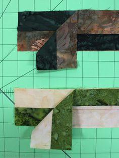 Checkerboard Quilt Borders with Sewing With Nancy/NancyZieman   Nancy Zieman Blog