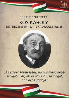 Hungary, Jokes, 1, History, Movie Posters, Historia, Husky Jokes, Film Poster, Memes