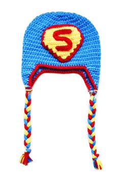 Hekla Supermann lue Winter Hats, Barn, Beanie, Fashion, Moda, Converted Barn, La Mode, Barns, Fasion