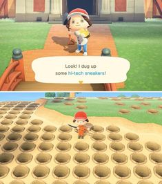 All my life I seemed to be in the wrong place at the wrong time. My grandpa, Stanley Yelnats II, says it's all because of this 150 year old curse. Animal Crossing Funny, Animal Crossing Guide, Stanley Yelnats, Stupid Funny Memes, Hilarious, Wrong Time, Got Game, Reaction Pictures, Funny Animals