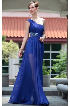 I really want this dress