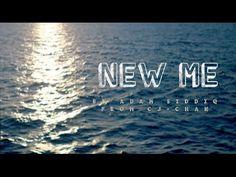 New Me - Inspirational Video by Adam Siddiq