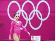 Women's Gymnastics Podium Training Highlights - Gymnastics News   NBC Olympics