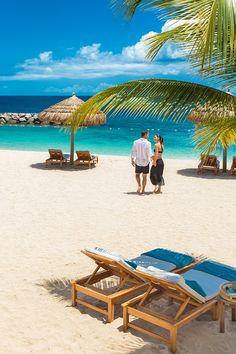cc7f21aa0 Sandals Grenada - Luxury All-Inclusive Resort in St. George