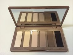 paleta-naked-basics-urban-decay