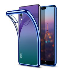 Description * High Quality and fashional case for iphone * factory direct sales with bottom price * Provides a comfortable grip, added protection against Need Cash Now, Emergency Response Plan, Phone Covers, Cool Things To Buy, Nova, Iphone Cases, Free Shipping, Phone Accessories, Kids Clothing
