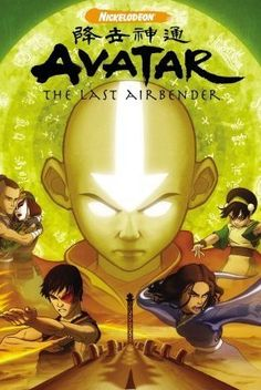 Avatar: The Last Airbender is an animated series that ran from also known as Avatar: The Legend of Aang in some countries, and is the series in Nickelodeon's popular brand of original cartoons, known as Nicktoons. Avatar is the … Avatar Aang, Avatar Book, Avatar Airbender, Blue Ray, The Last Airbender Movie, Legend Of Aang, Mae Whitman, Elemental Magic, Elemental Powers