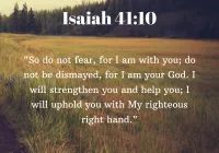 Bible Verses About Isaiah, Regular Update Bible Verses, Short Bible Verses, Must Read and Receive Our Blessings in Our Life. And share these Verses. Short Bible Verses, Powerful Bible Verses, Isaiah 11, Gods Glory, Do Not Fear, Jesus Saves, Prayer Request, Bible Quotes, Prayers