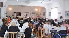 ΓΝΩΜΗ ΚΙΛΚΙΣ ΠΑΙΟΝΙΑΣ: Δράσεις του Μουσικού Πολιτιστικού Συλλόγου Ευρωπού...