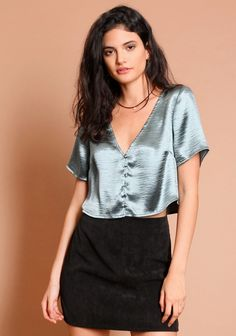 ef8b02ddb4 49 best Clothes images on Pinterest in 2018