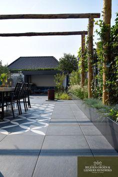 Pergola De Madera Y Tela - Pergola De Madera Para Jardin - Attached Pergola Plans - Pergola Ideas Bamboo - Couvrir Pergola Bois - Pergola Garten Deko