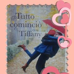 "#buonanotteatutti  :-)   Non dimenticate di leggere la mia ultima #recensionelibro sul mio #blog ;-)  "" Christoph Marzi - Tutto Cominciò con Tiffany ""   #bookstagram #book #read #libridaleggere  #librisulibri  #libri #ioamoilibri #booksmylove #bookstore  #recensionelibro #bookreview #booksmylove #booksoftheday #reading  #readersofinstagram  #readers #bloggerlife  #christophmarzi"