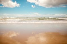 Jeffreys Bay, South Africa....will be here in May 2013