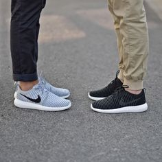 Nike Roshe Two Flyknit . Disponible/Available: SNKRS.COM . #igsneakers #