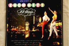 The Hollyridge strings album covers   Record Album Covers   Album Cover Store   Framed Record Album Covers ...