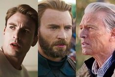 Captain Murica, Captain America And Bucky, Marvel Fan, Marvel Dc Comics, Marvel Avengers, Captain Rogers, Black Widow Movie, Marvel Memes, Bucky Barnes