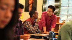 Pythagoras' iPhone: Is Listening A Lost Classroom Art? : NPR Ed : NPR