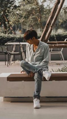 Henry Lau, Cute Gay Couples, Thai Drama, Handsome Faces, Korean Actresses, Asian Boys, Favorite Person, Lee Min Ho, Boyfriend Material