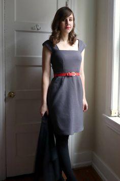 Cambie dress  YaAAASssss