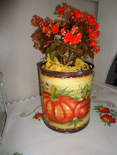 www.diaadia corridinho mimando minha cozinha - Pesquisa Google
