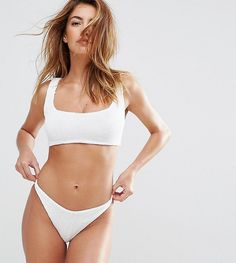 f4fdda3d37f38 88 Best Hunza G images in 2019 | Hunza g, Bathing Suits, Swimsuits