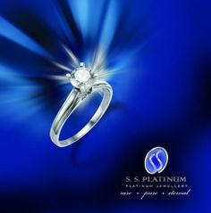Platinum jewellery Manufacturer and Wholesalers -- - Other Jwellery - Clothing /Jewellery