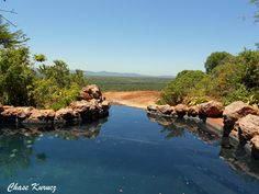 A gorgeous day in Zululand we look forward to welcoming our new arrivals.