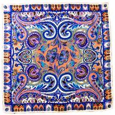 43 meilleures images du tableau foulard soie   Silk scarves, Indian ... 9ed269fe389