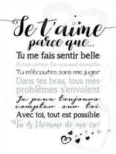 love poems for him . love poems for him romantic . love poems for him soul mates . love poems for him deep . love poems for her heart . love poems for him short . Best Quotes, Love Quotes, Inspirational Quotes, Quotes Valentines Day, Quote Citation, French Quotes, Visual Statements, Wedding Quotes, Positive Attitude