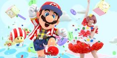 New Super Mario Bros Wii crosses 10 million copies sold - New Super Mario Bros Wii reached 10 million copies sold, Nintendo announced via Twitter. The side-scrolling platformer first launched on Wii in November 2009 and became Japan's