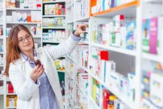B Pharma vs. Pharm D Direct Admission Pharmacy is one of the popular field among the students. Education in pharmacy varies from one c. Pill Finder, Hospital Pharmacy, Pharmacy Technician, Future Jobs, Job Career, Pain Management, Inventory Management, Job Opening, Health And Safety