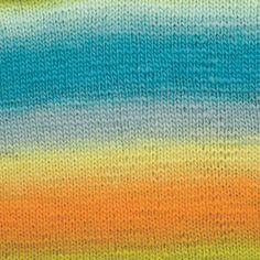Knit Picks Chroma in guppy