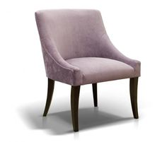 Стул-кресло Sollo