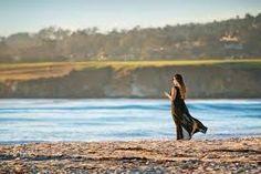 Image result for standing women looking out to sea Olympic Mountains, Out To Sea, Looking For Women, Olympics, Nature, Travel, Image, Naturaleza, Viajes