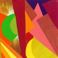 Psychic Chasms by Neon Indian on SoundCloud